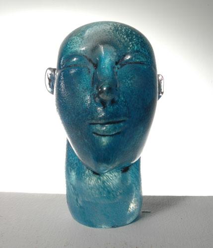 head_09_blue.jpg