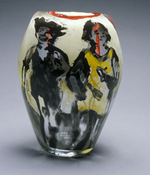 vases_running01.jpg