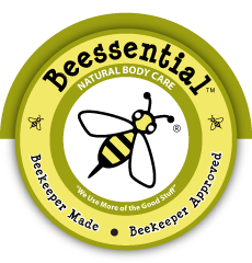 beessential-logo.png
