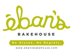Ebans-Bakehouse-250x188.jpg