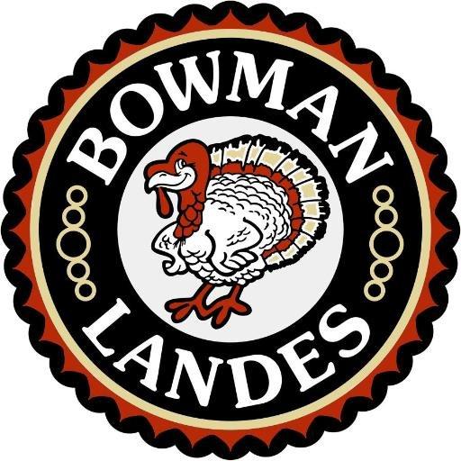 bowman & landes.jpeg