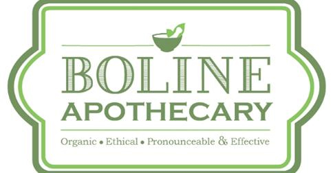 Boline-Apothecary-logo.jpg