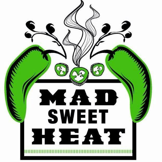 mad sweet heat.jpg