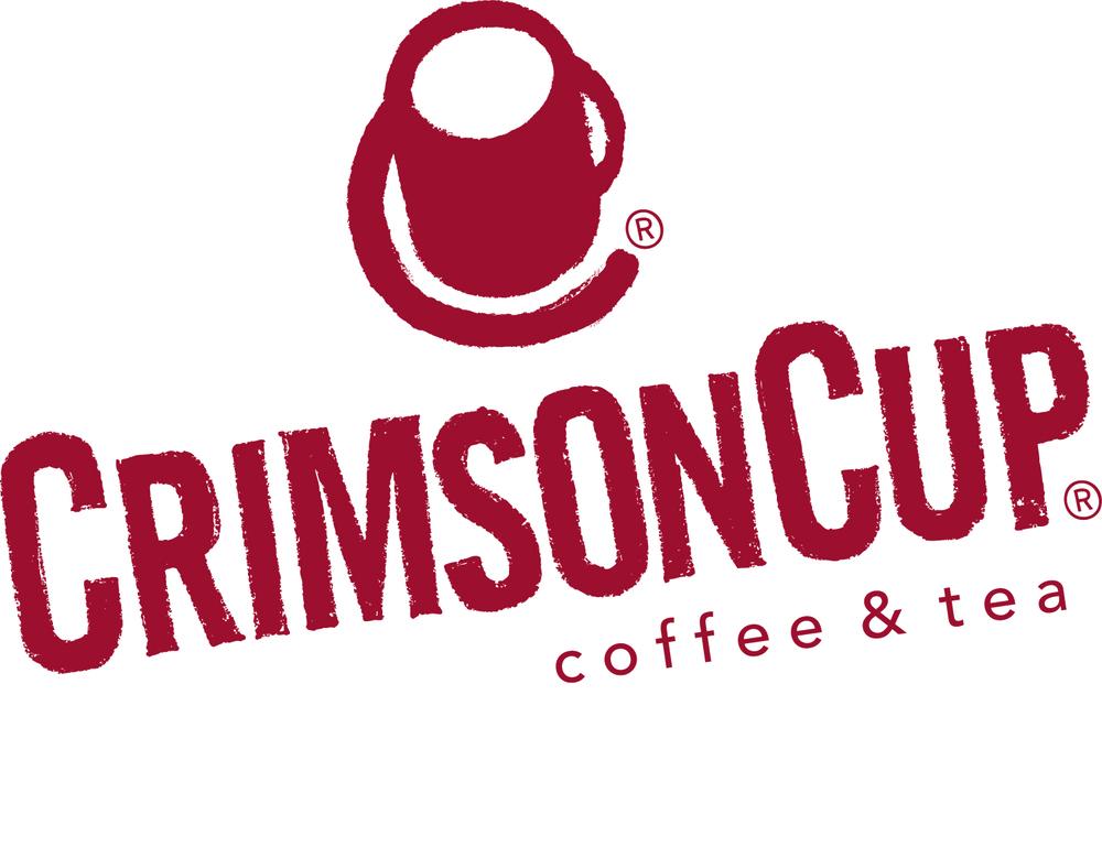 crimson cup.jpg