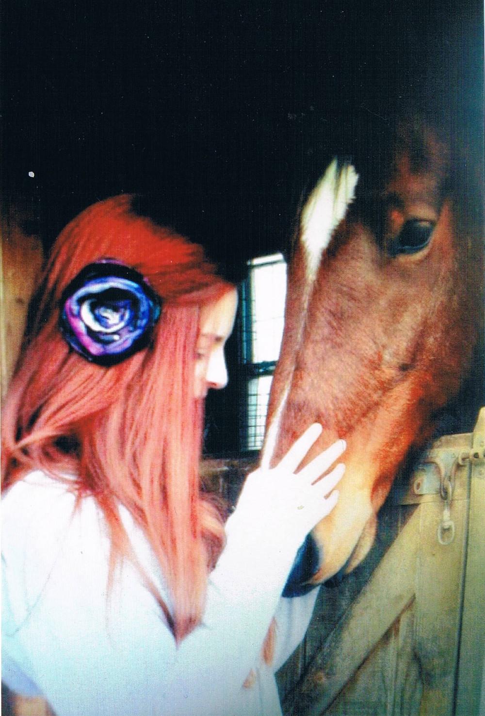 redhairgirlhorse.jpg