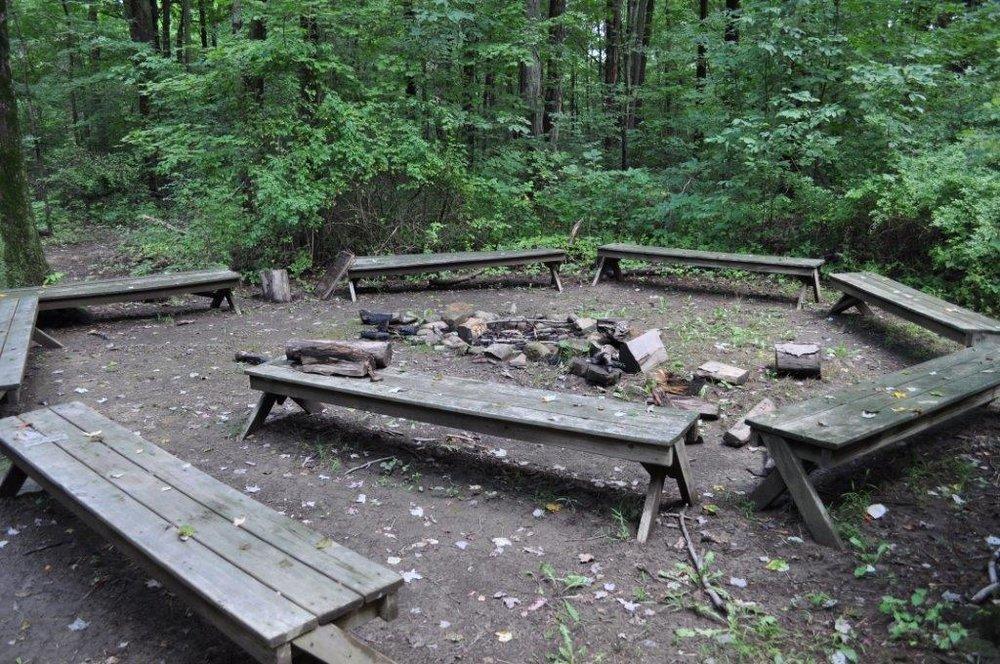 Campfire Site.jpg