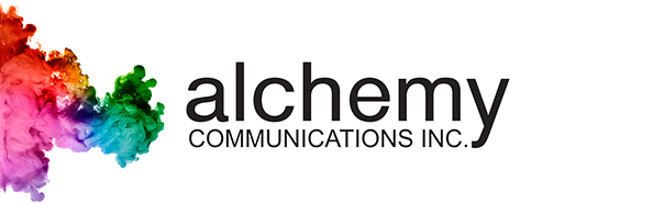 Alchemy Communications Inc.