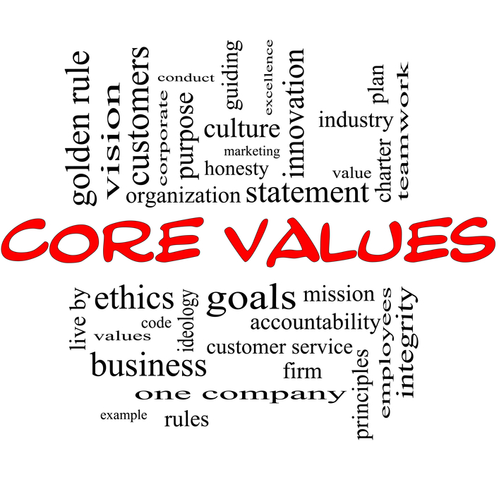 core-values.jpg