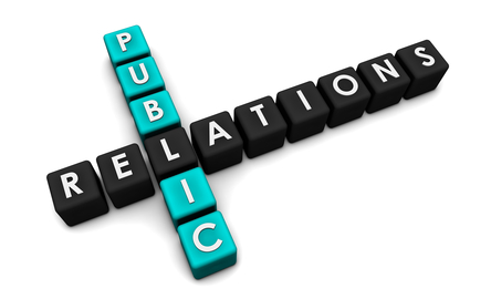 public-relations-2.jpg