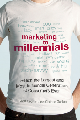 marketing-to-millennials-by-jeff-fromm-and-christie-garton.png