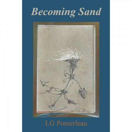 becoming-sand-lg-pomerleau-e1402258262631.jpg