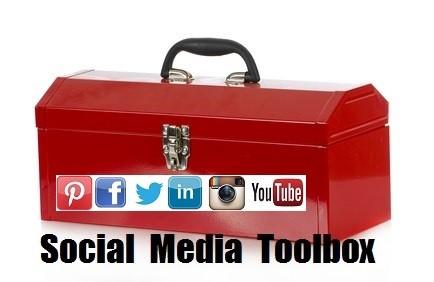 social-media-toolbox-w-logos.jpg