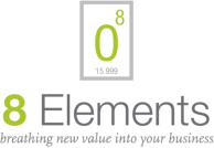 8-elements-logo.jpg