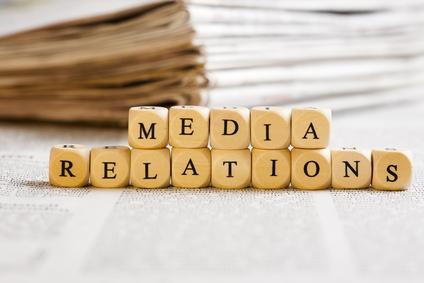 media-relations.jpg