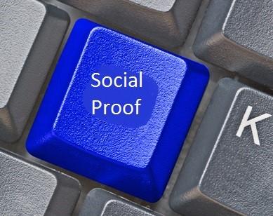social-proof.jpg