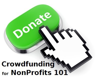 crowdfunding-for-nonprofits.jpg