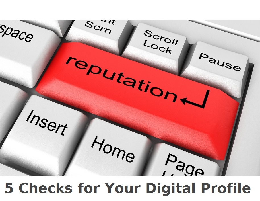 5-checks-for-your-digital-profile.jpg
