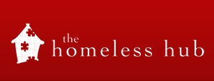 the-homeless-hub.jpg