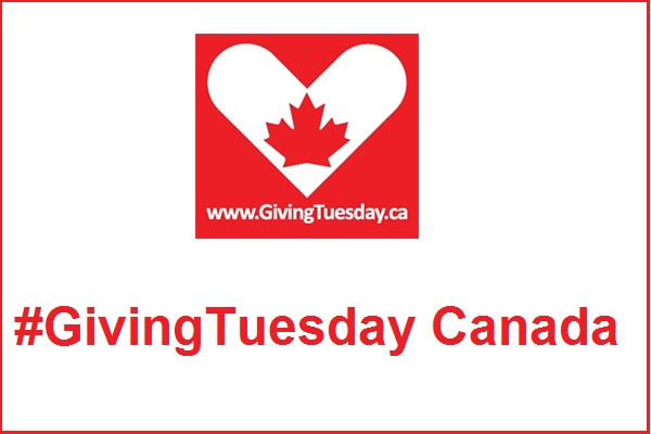 givingtuesday-canada.jpg