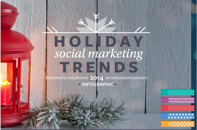 holiday-social-marketing-trends-2014.jpg