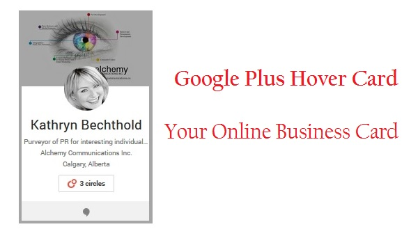 google-plus-hovercard-your-online-business-card.jpg