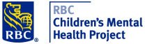 rbc-childrens-mental-health-project.jpg