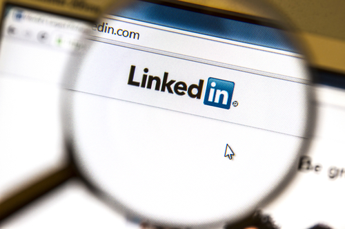 how-to-use-linkedin-to-build-your-brand.jpg