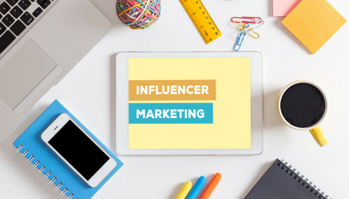 Influencer Marketing: Recruiting Brand Ambassadors, Influencers and Micro-Influencers .png