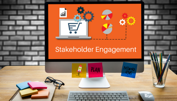 Undertaking Stakeholder Engagement - Setting Expectations and Standards | Kathryn Kolaczek | Alchemy Communications Inc.png