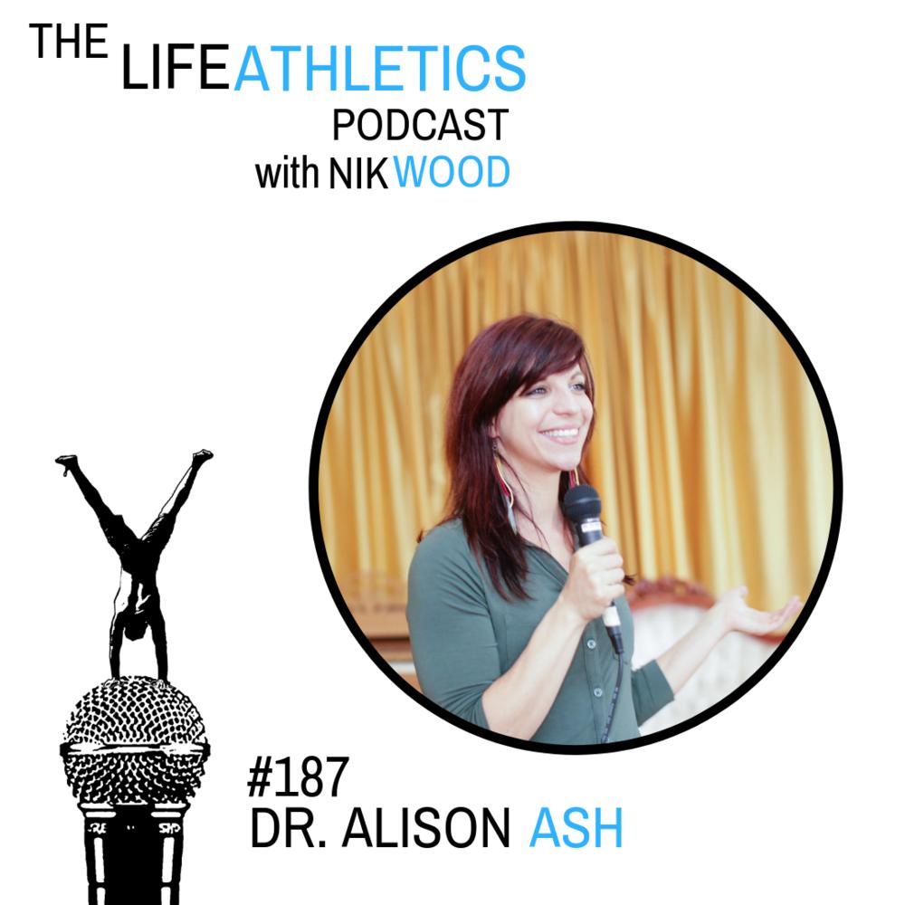 Life-Athletics1.png
