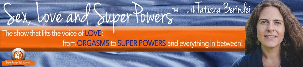 Sex-Love-and-SuperPowers-host-Tatiana-Berindei.jpg