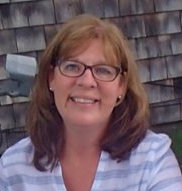 Gloria Dahl, Office Administrator
