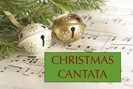Christmas Cantata.Christmas Cantata Christ Chapel Cape Cod