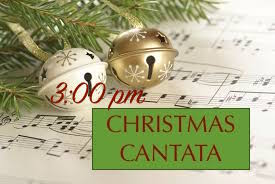 christmas cantata home - What Is A Christmas Cantata