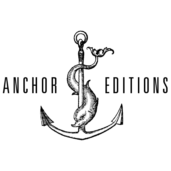 Anchor Editions