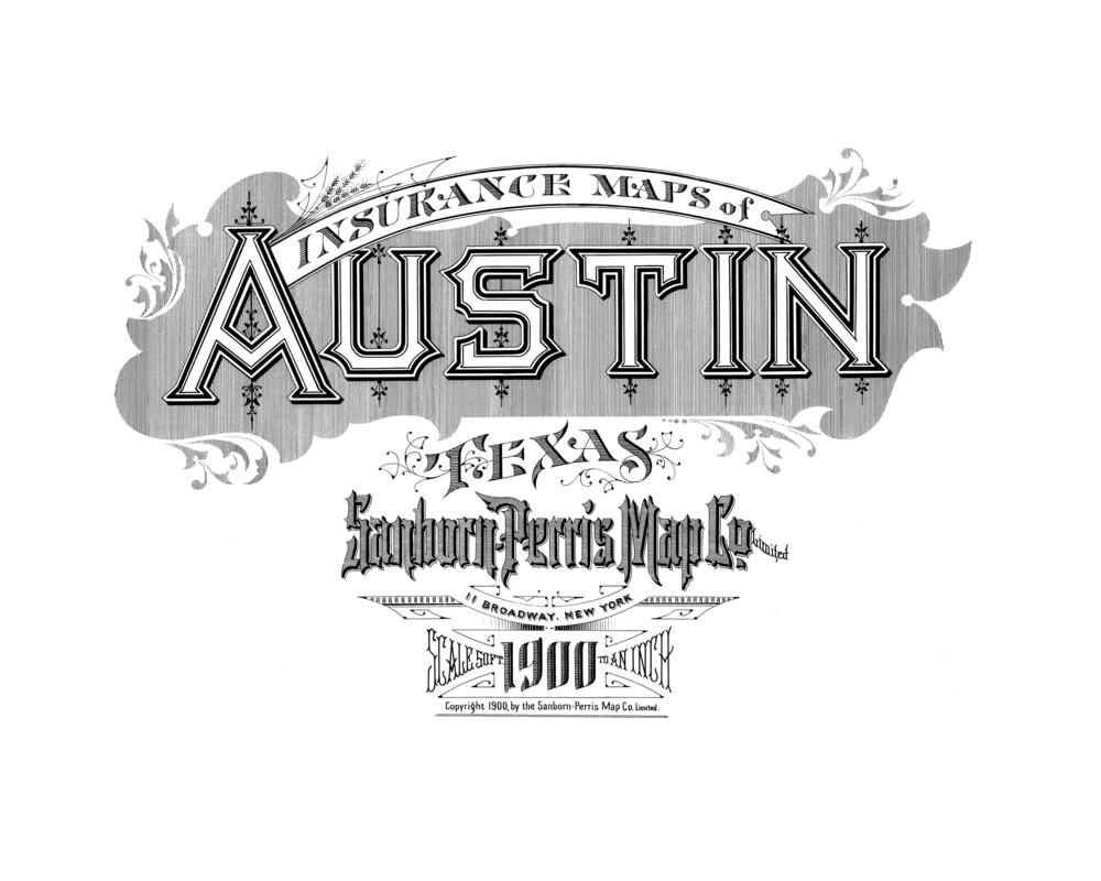 Austin 1900.jpg