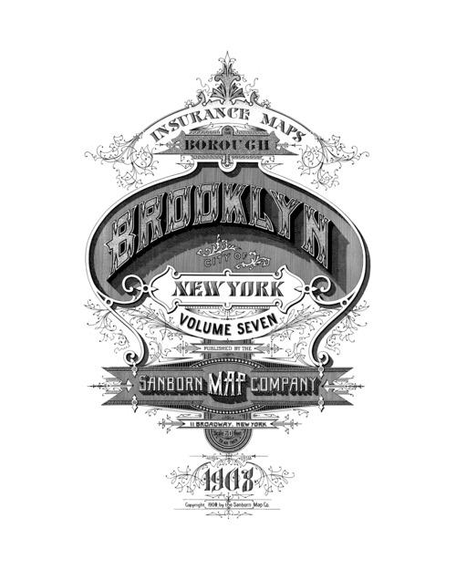 Brooklyn 1908.jpg
