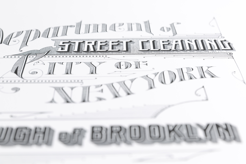 Brooklyn Street Cleaning 1909 Detail.jpg