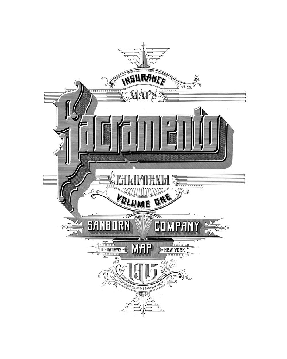 Sacramento 1915.jpg