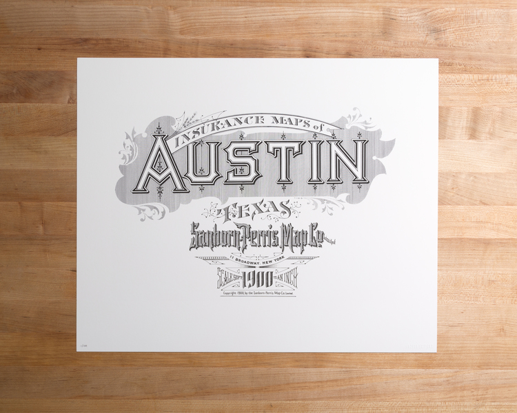 Austin 1900 Print.jpg