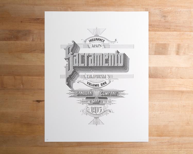 Sacramento 1915 Print.jpg