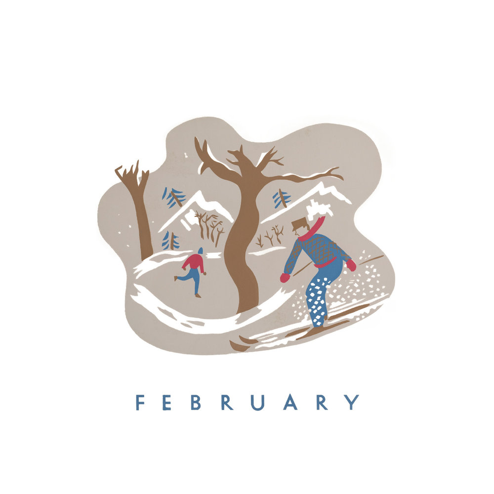 02 February.jpg