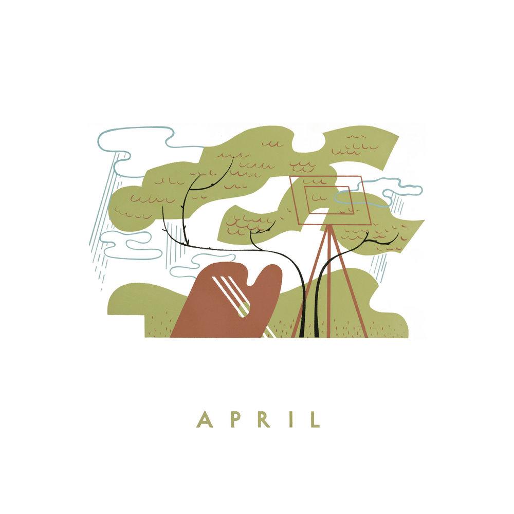 04 April.jpg
