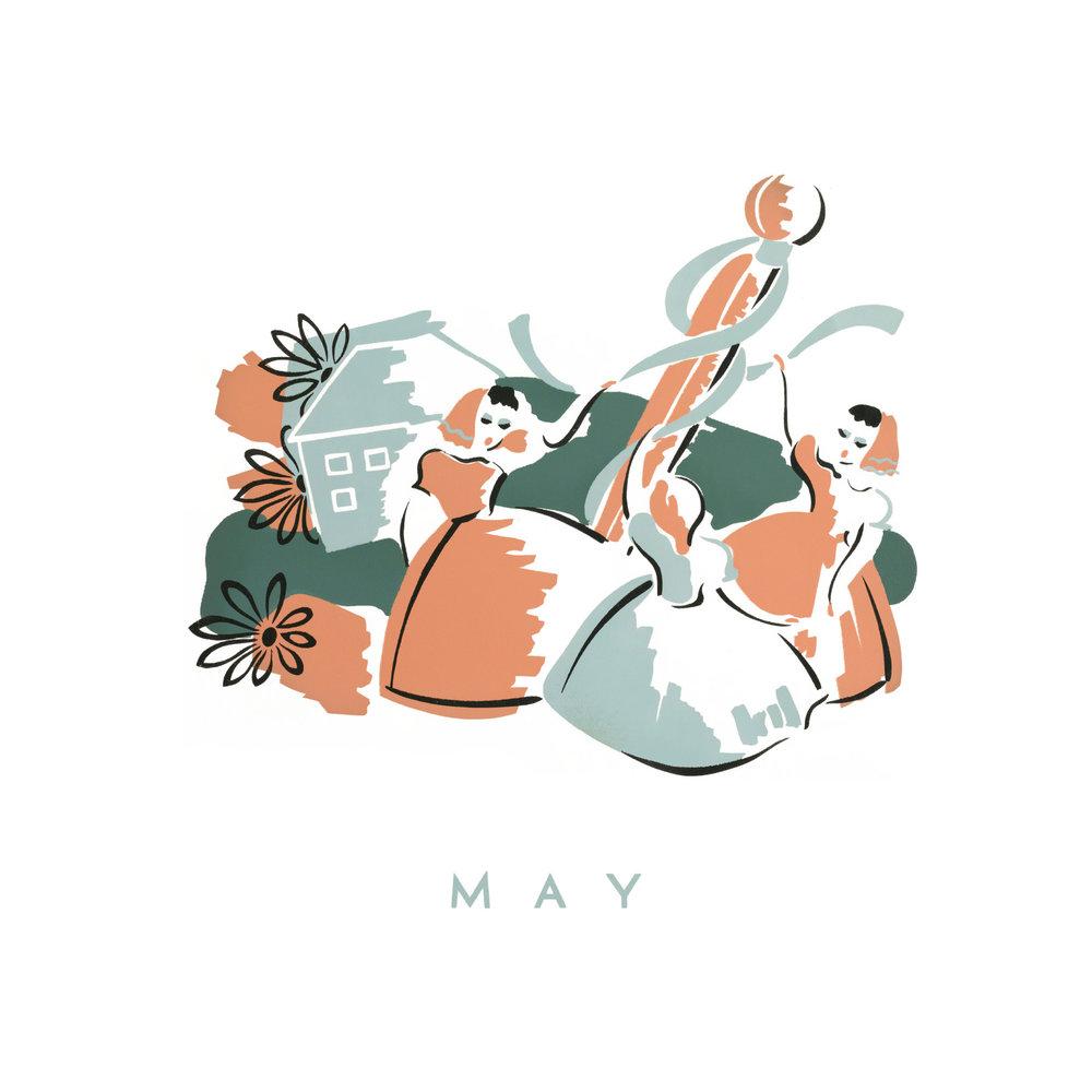 05 May.jpg