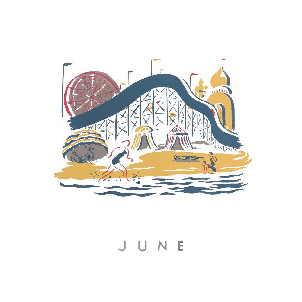 06 June.jpg