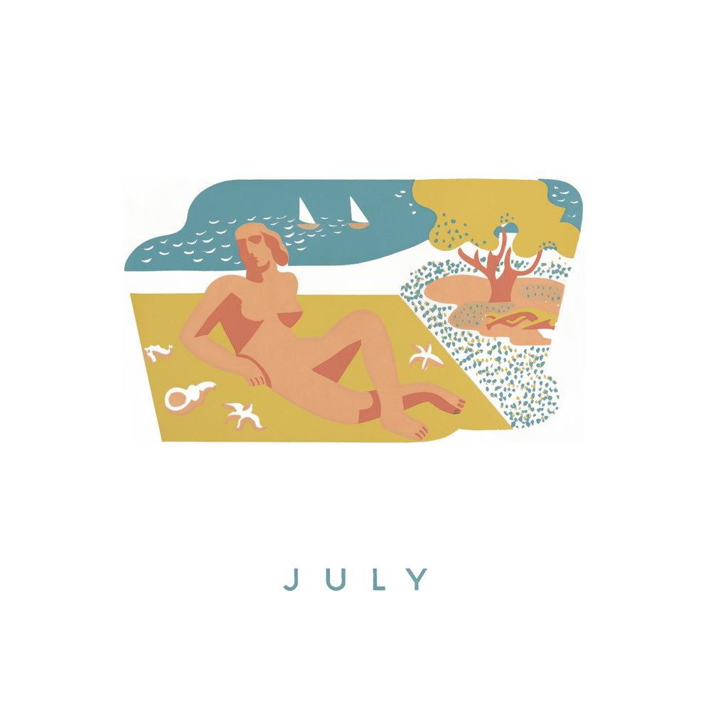 07 July.jpg