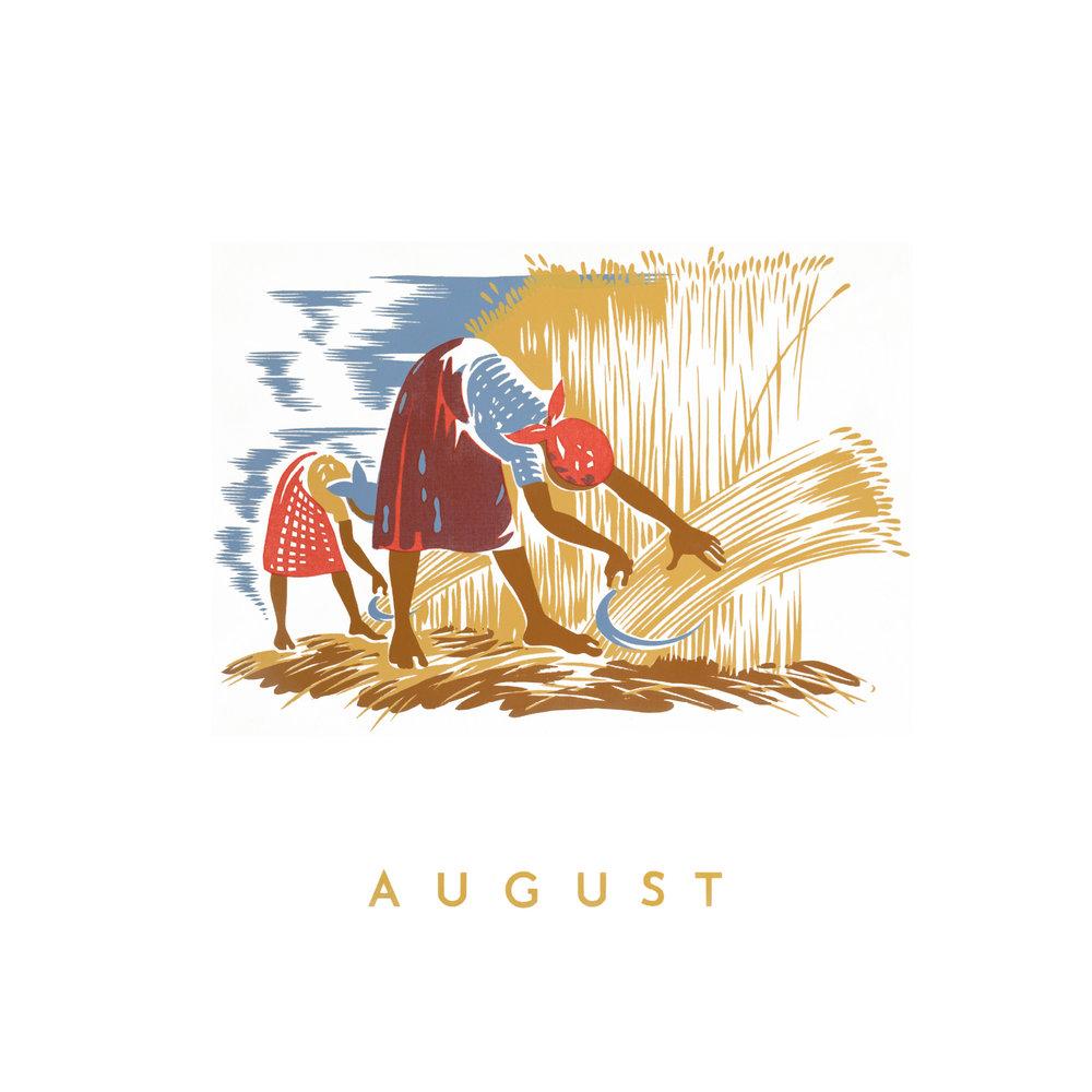 08 August.jpg