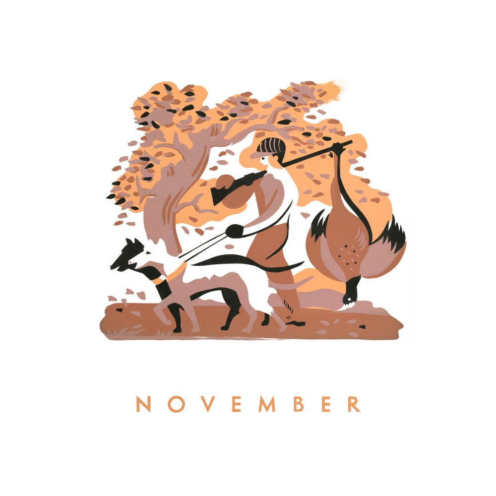 11 November.jpg