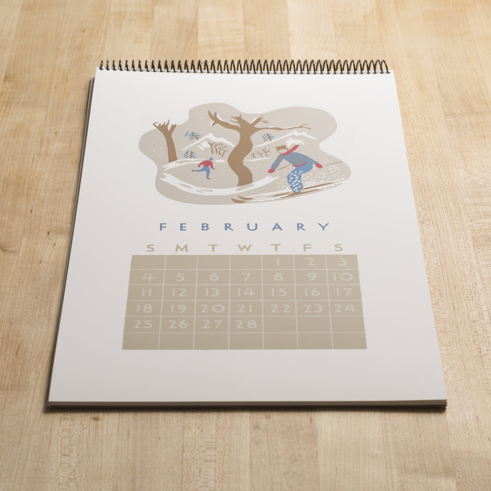 Calendar-6.jpg