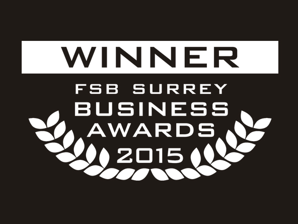 WinnerSurreyBusinessAwards.jpg